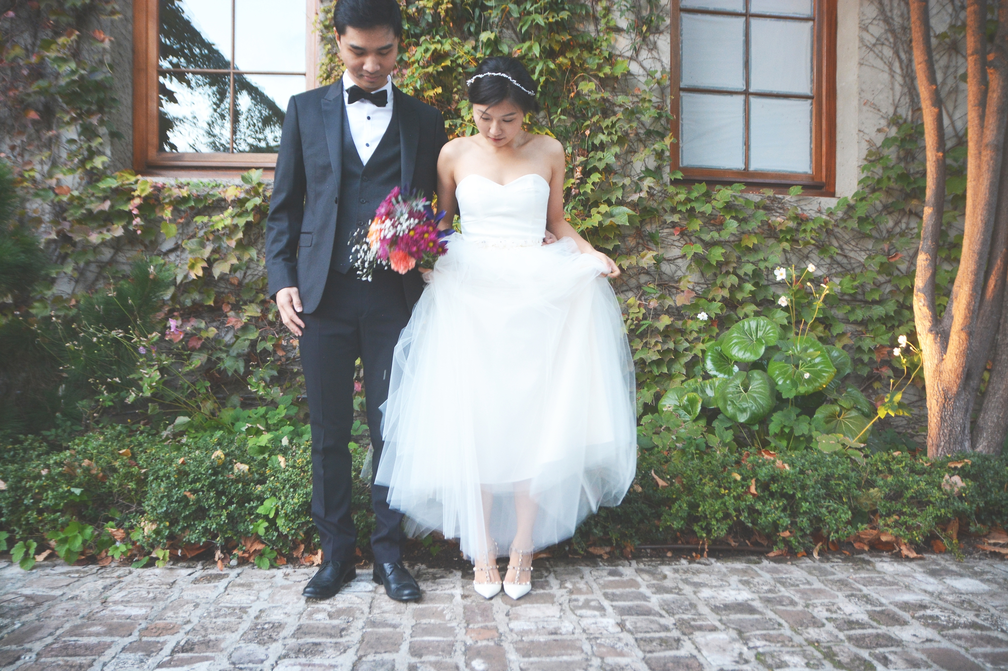 pre-wedding-photography-six-hearts-photograpgt051