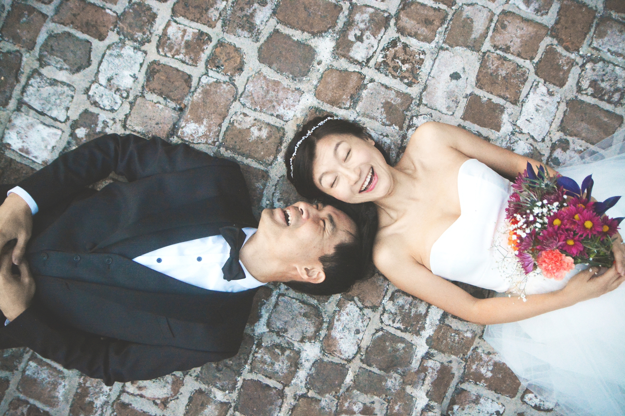 pre-wedding-photography-six-hearts-photograpgt052