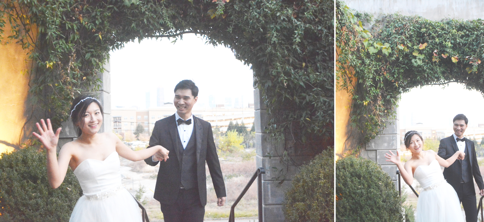 pre-wedding-photography-six-hearts-photograpgt058