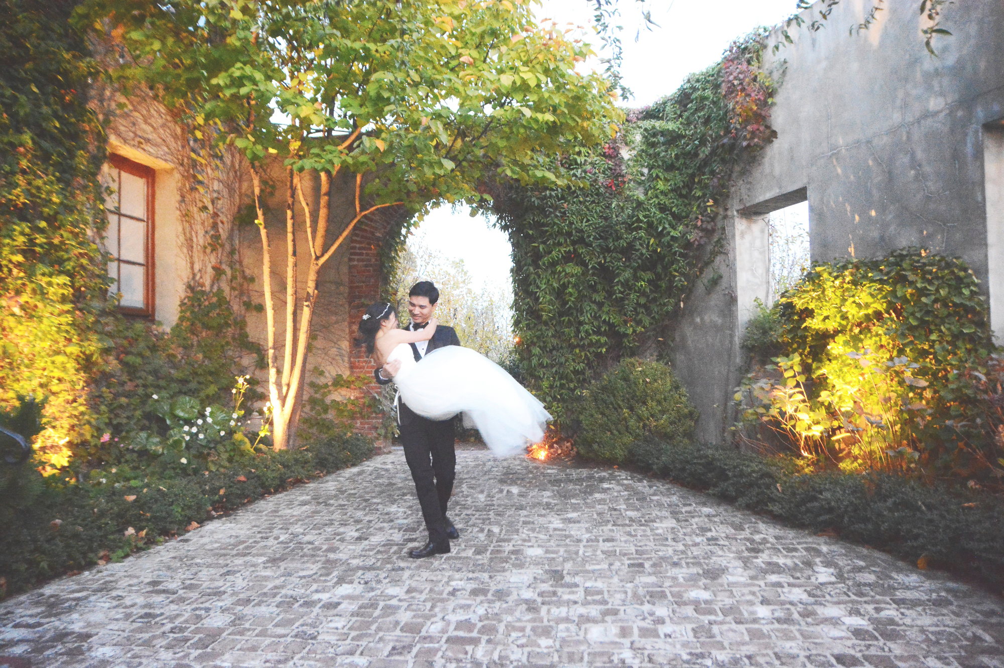 pre-wedding-photography-six-hearts-photograpgt059