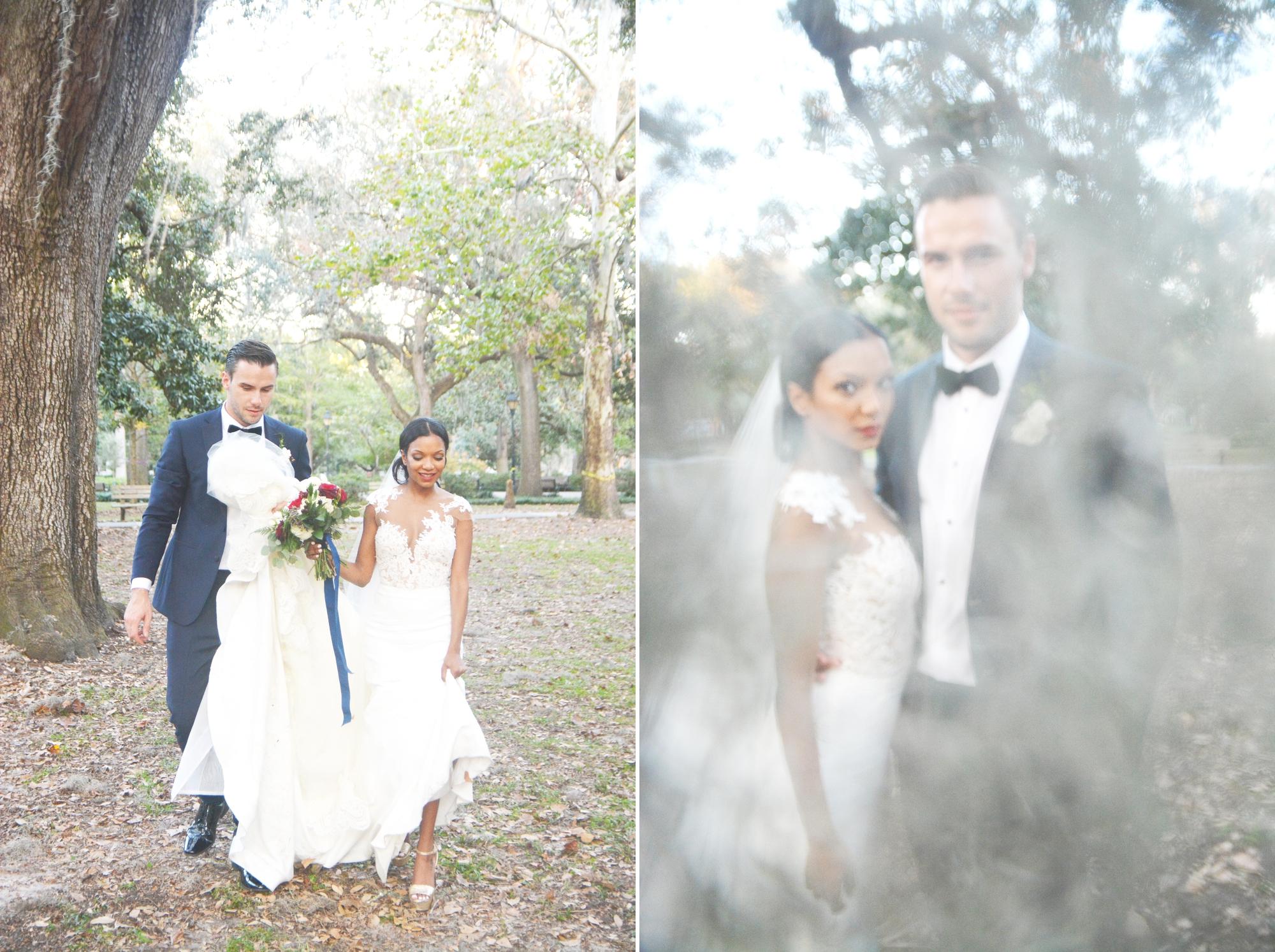 savannah-ga-harper-fowlkes-house-soho-south-cafe-wedding-six-hearts-photography001