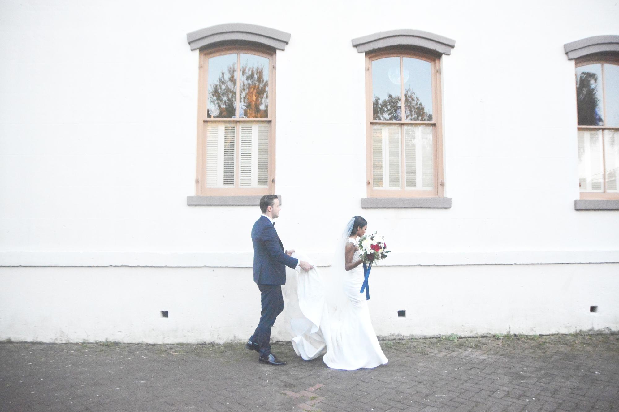 savannah-ga-harper-fowlkes-house-soho-south-cafe-wedding-six-hearts-photography002