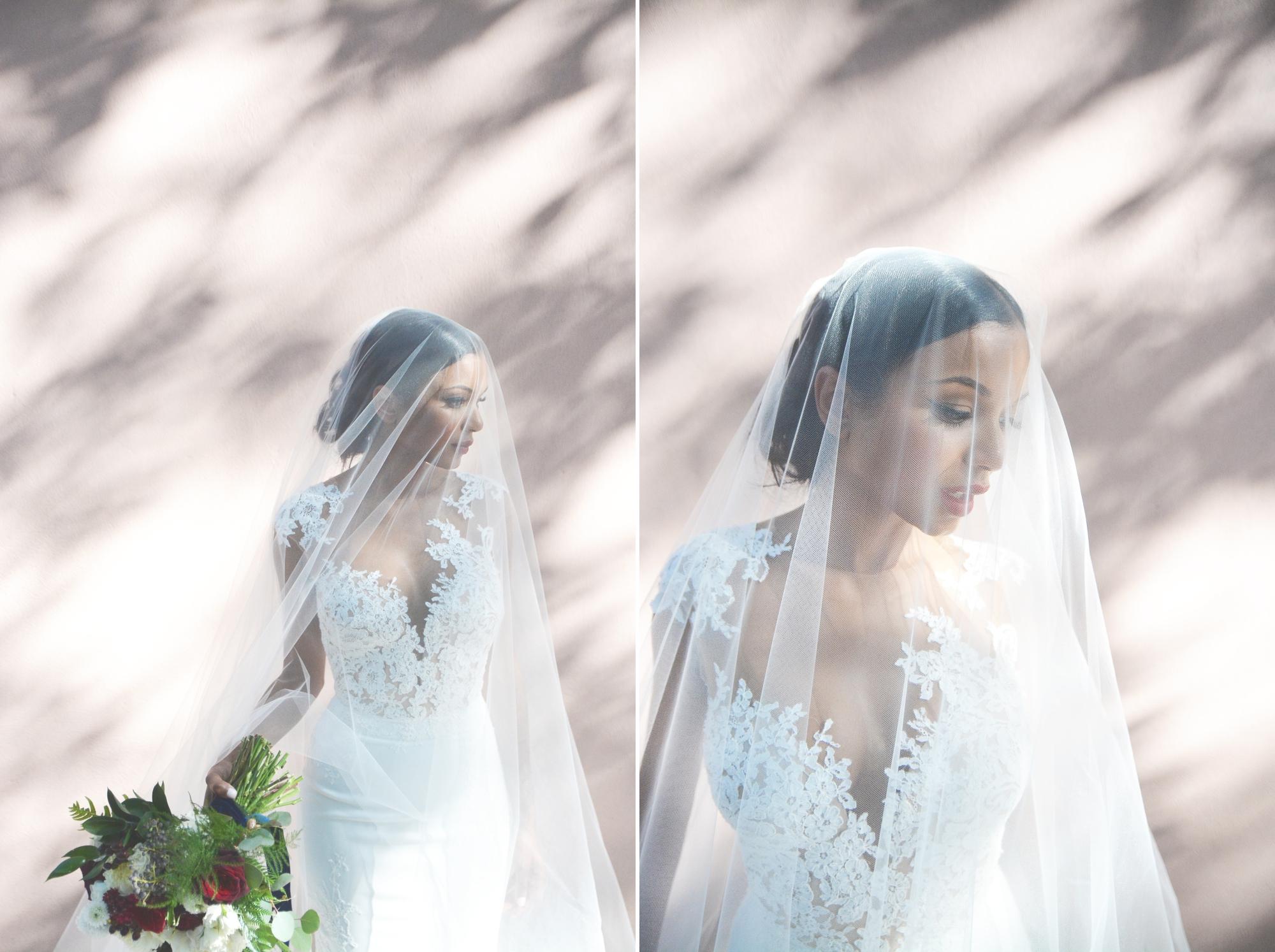 savannah-ga-harper-fowlkes-house-soho-south-cafe-wedding-six-hearts-photography004