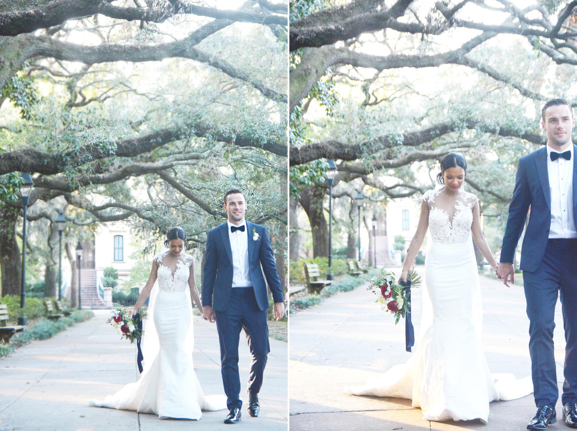 savannah-ga-harper-fowlkes-house-soho-south-cafe-wedding-six-hearts-photography011