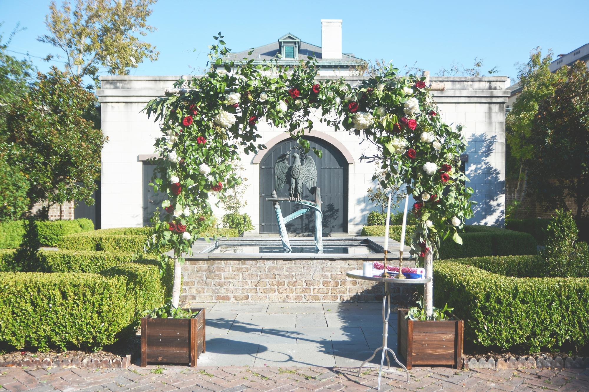 savannah-ga-harper-fowlkes-house-soho-south-cafe-wedding-six-hearts-photography030