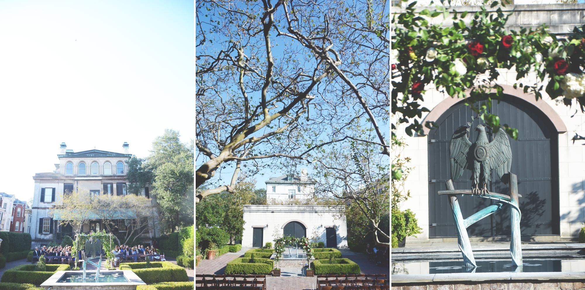 savannah-ga-harper-fowlkes-house-soho-south-cafe-wedding-six-hearts-photography031