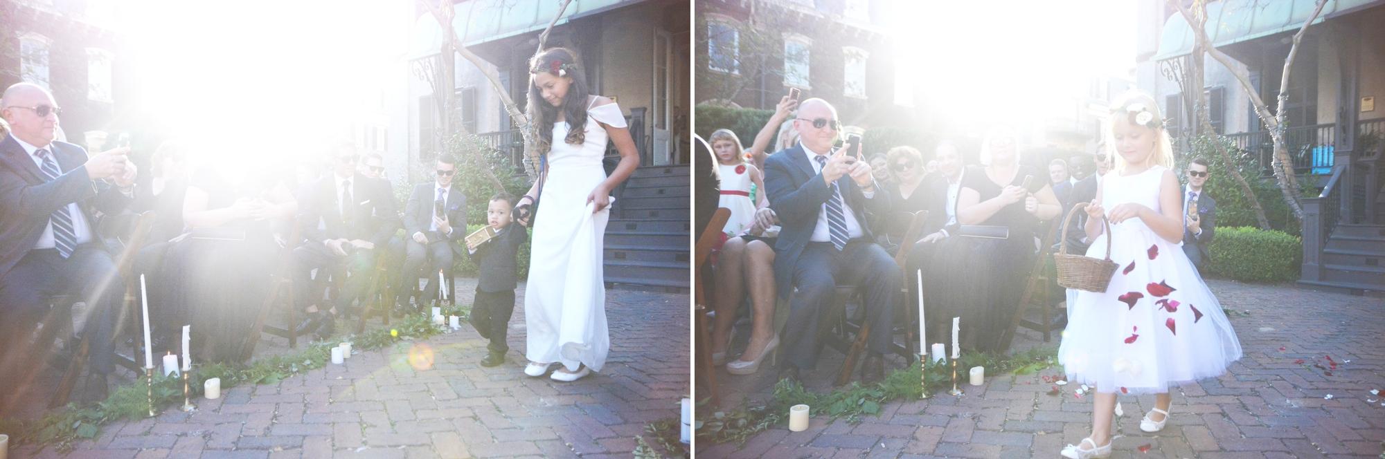 savannah-ga-harper-fowlkes-house-soho-south-cafe-wedding-six-hearts-photography033
