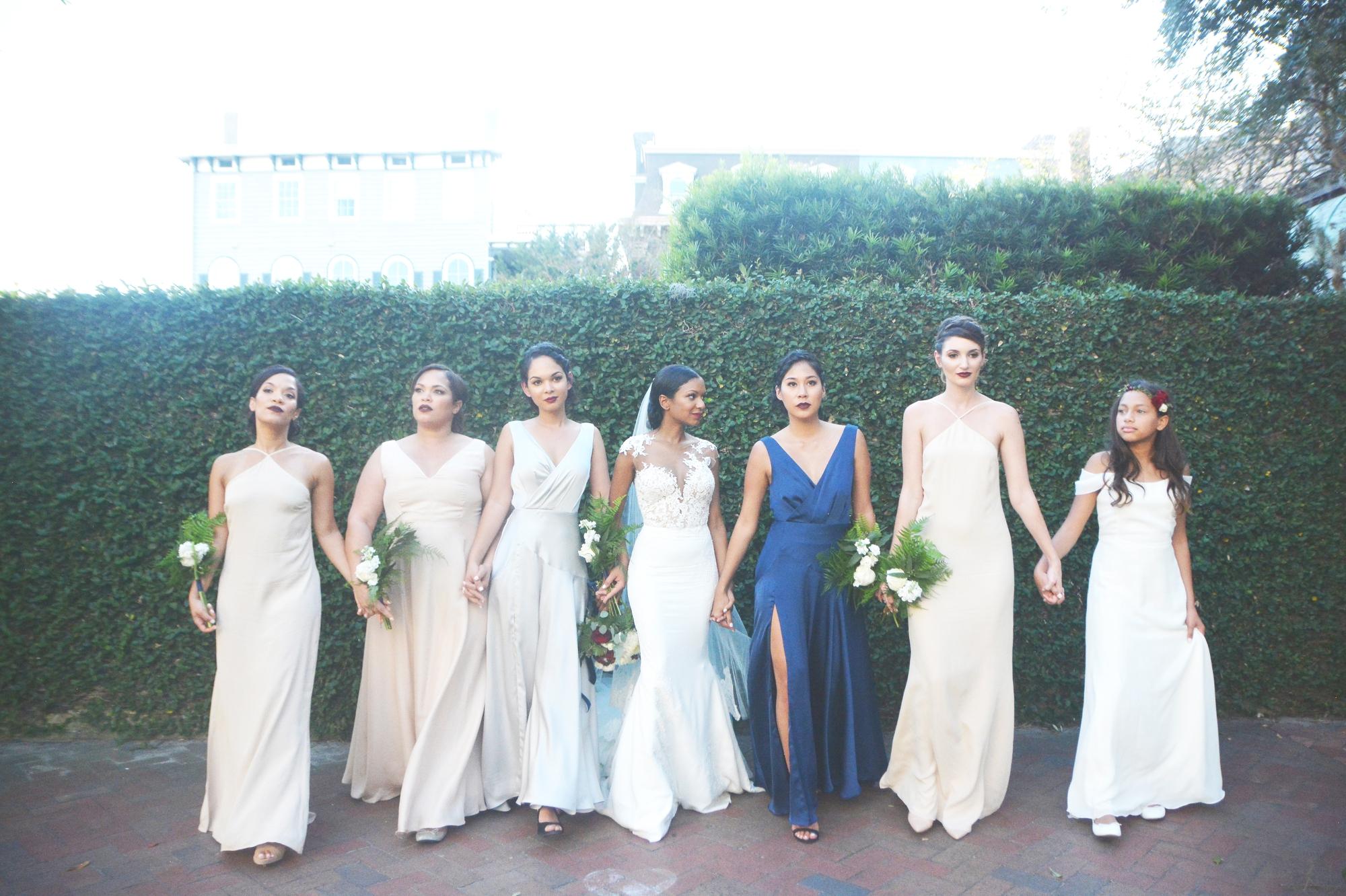 savannah-ga-harper-fowlkes-house-soho-south-cafe-wedding-six-hearts-photography040