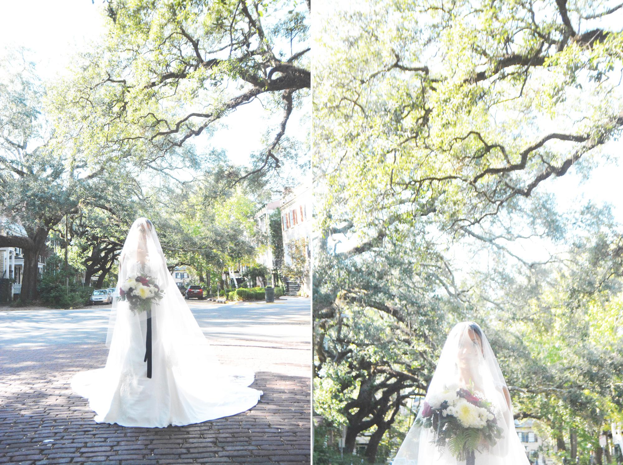 savannah-ga-harper-fowlkes-house-soho-south-cafe-wedding-six-hearts-photography053