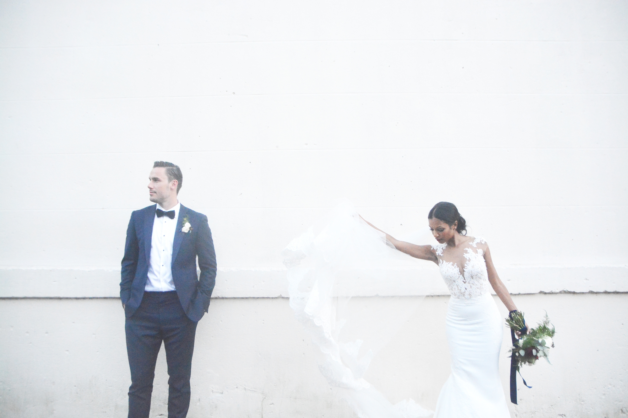 savannah-ga-harper-fowlkes-house-soho-south-cafe-wedding-six-hearts-photography060