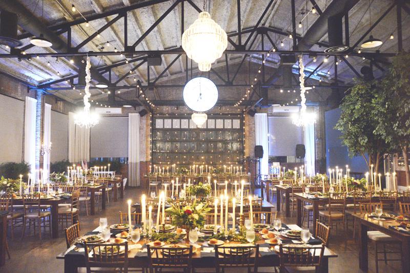 savannah-ga-harper-fowlkes-house-soho-south-cafe-wedding-six-hearts-photography068