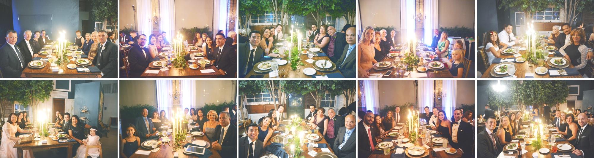 savannah-ga-harper-fowlkes-house-soho-south-cafe-wedding-six-hearts-photography072