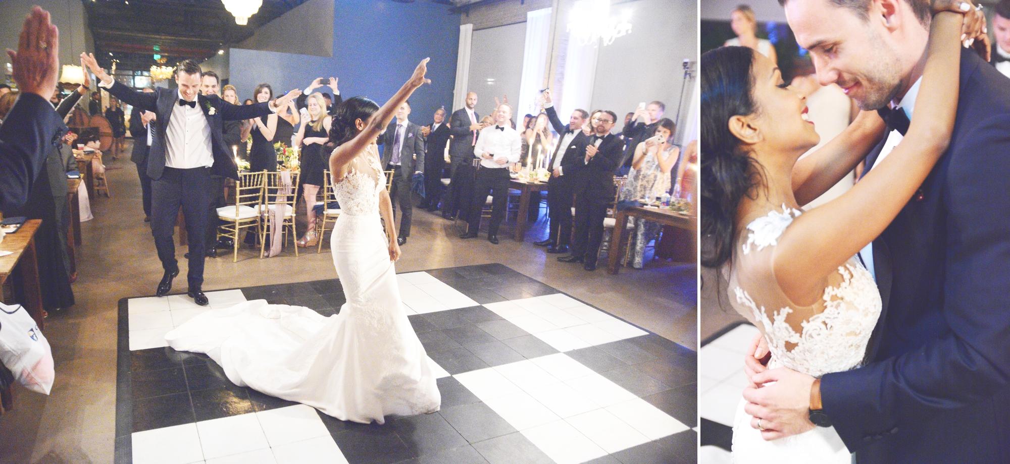 savannah-ga-harper-fowlkes-house-soho-south-cafe-wedding-six-hearts-photography074