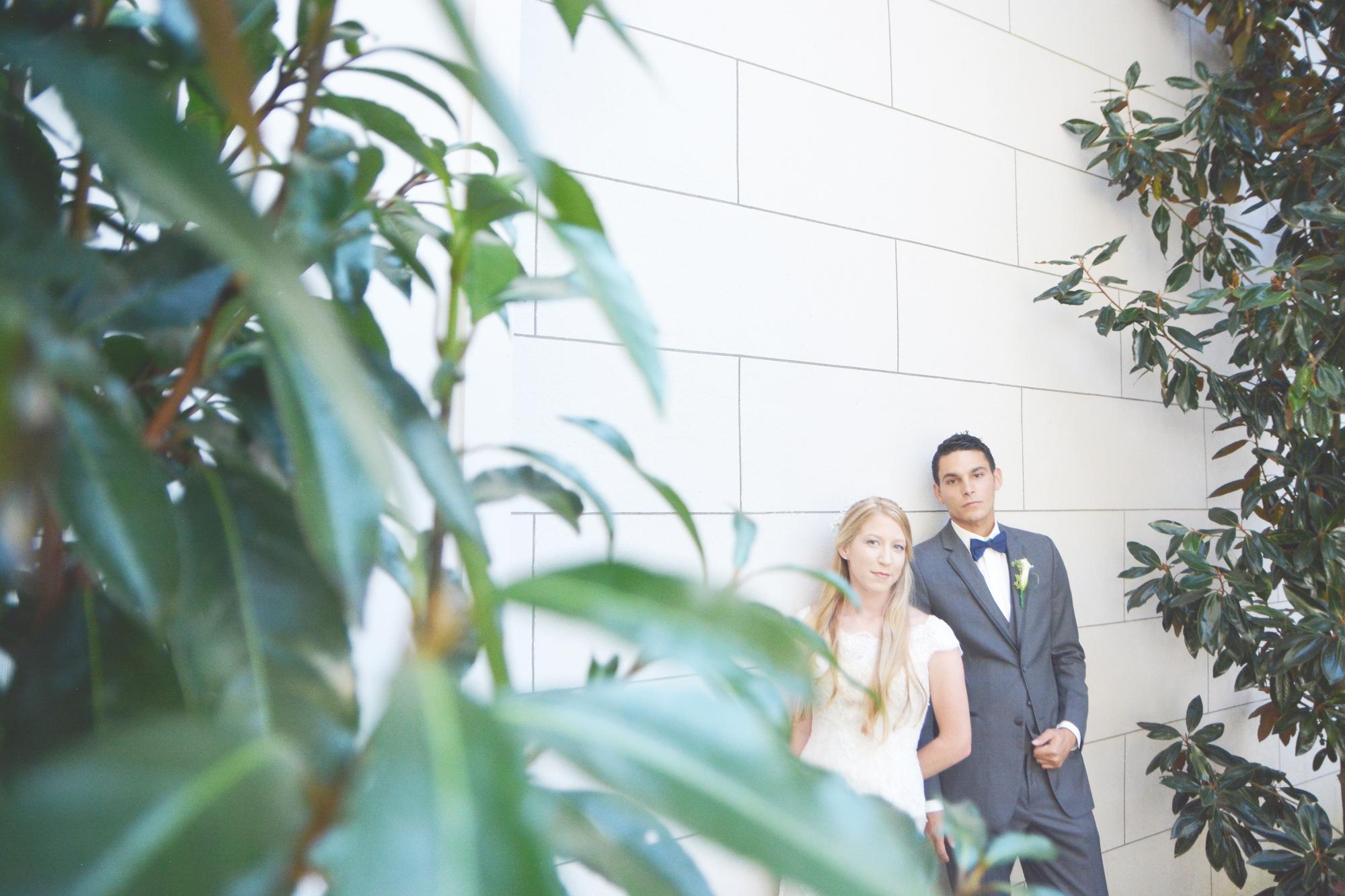 tate-house-wedding-six-hearts-photography001