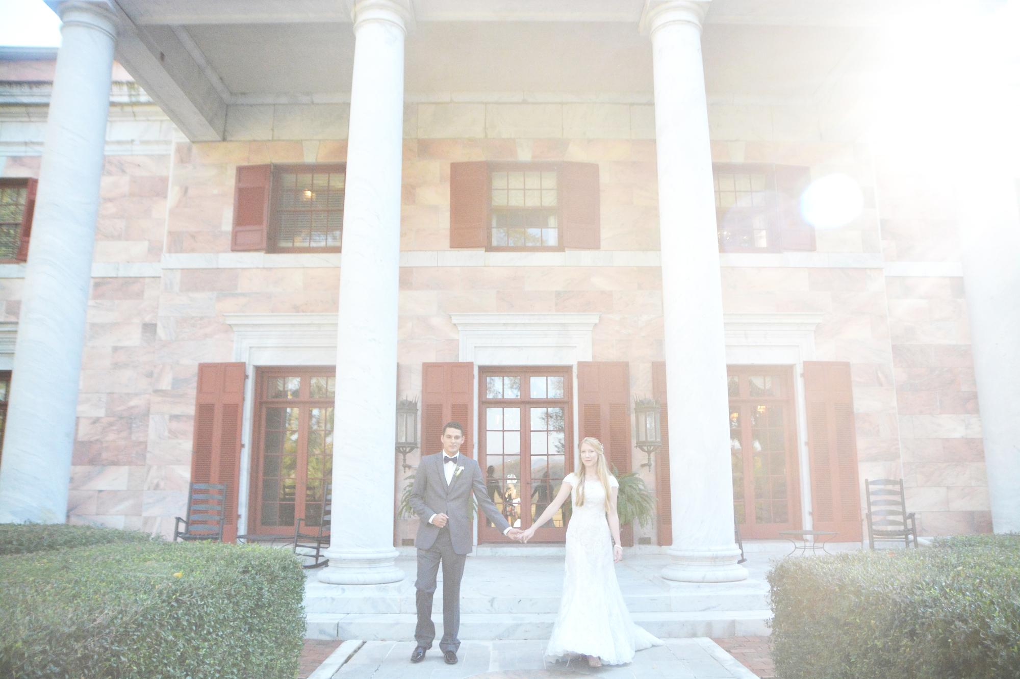 tate-house-wedding-six-hearts-photography002