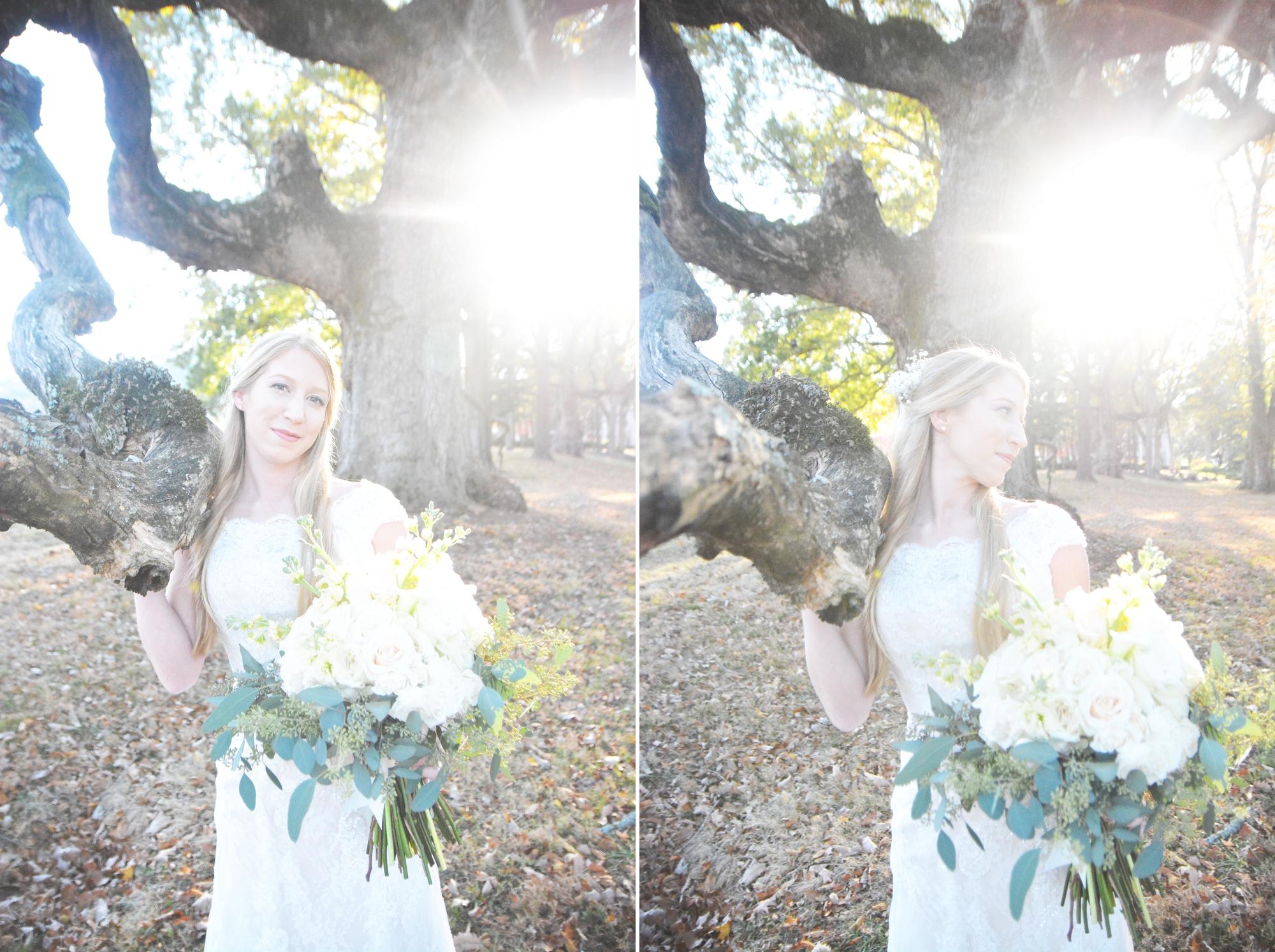 tate-house-wedding-six-hearts-photography003