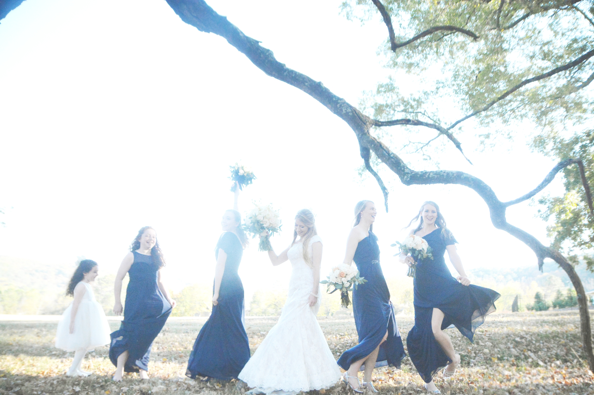 tate-house-wedding-six-hearts-photography004