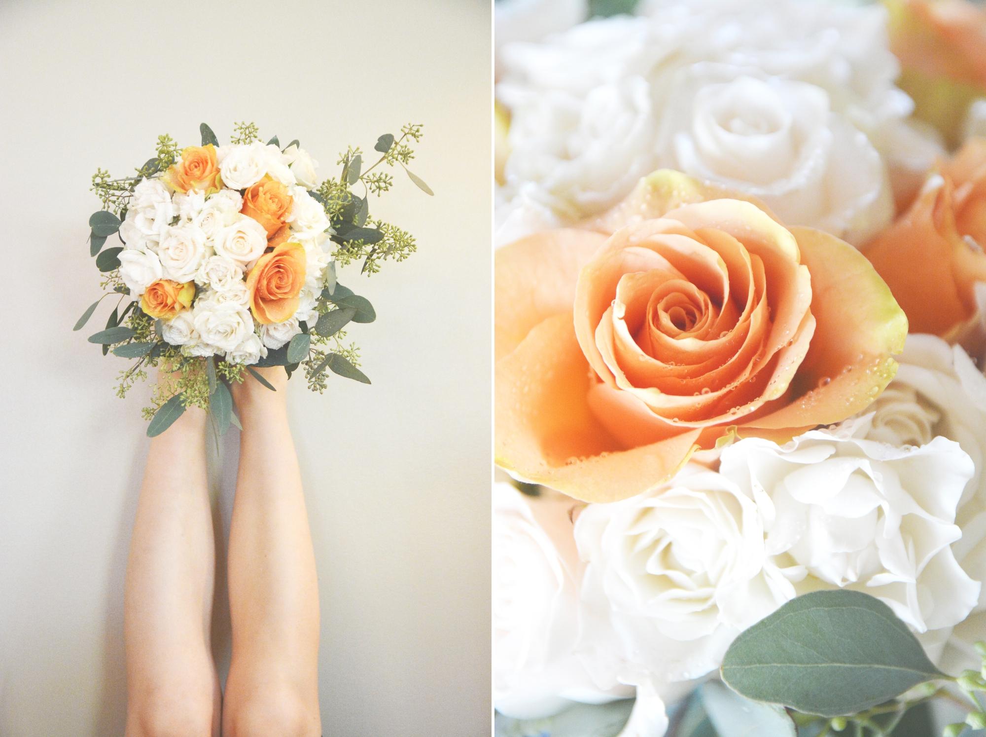 tate-house-wedding-six-hearts-photography010