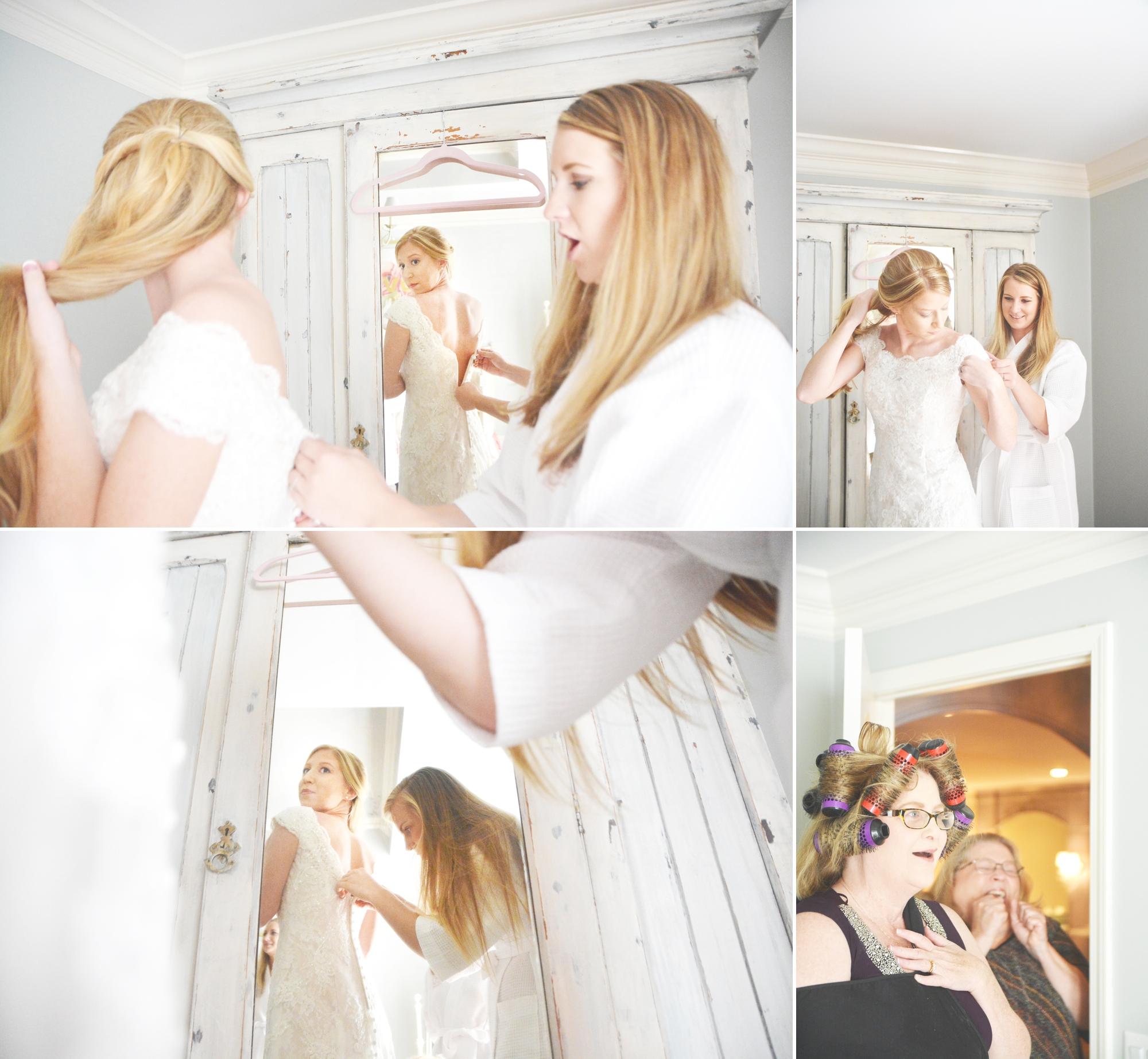 tate-house-wedding-six-hearts-photography015