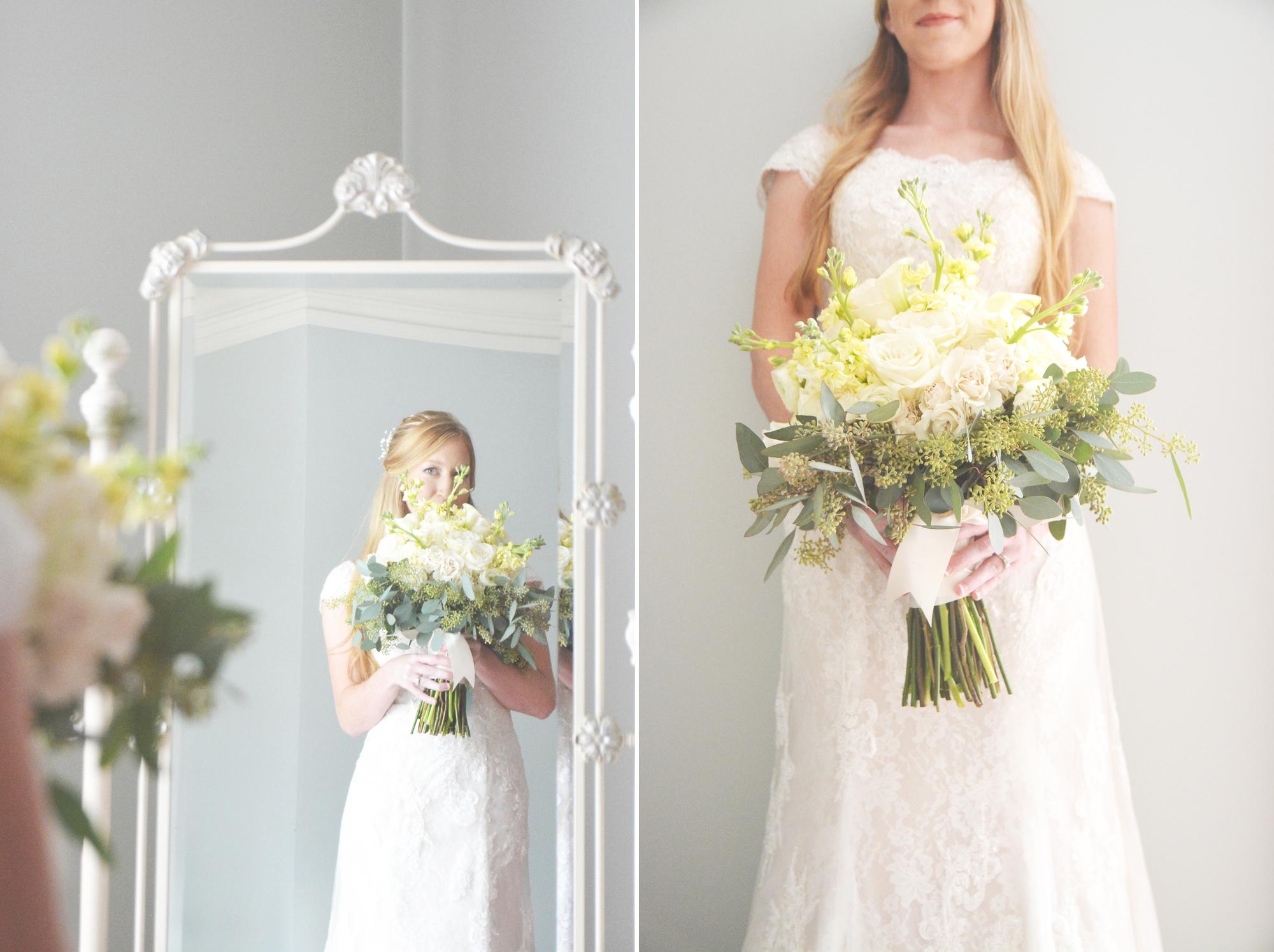 tate-house-wedding-six-hearts-photography017
