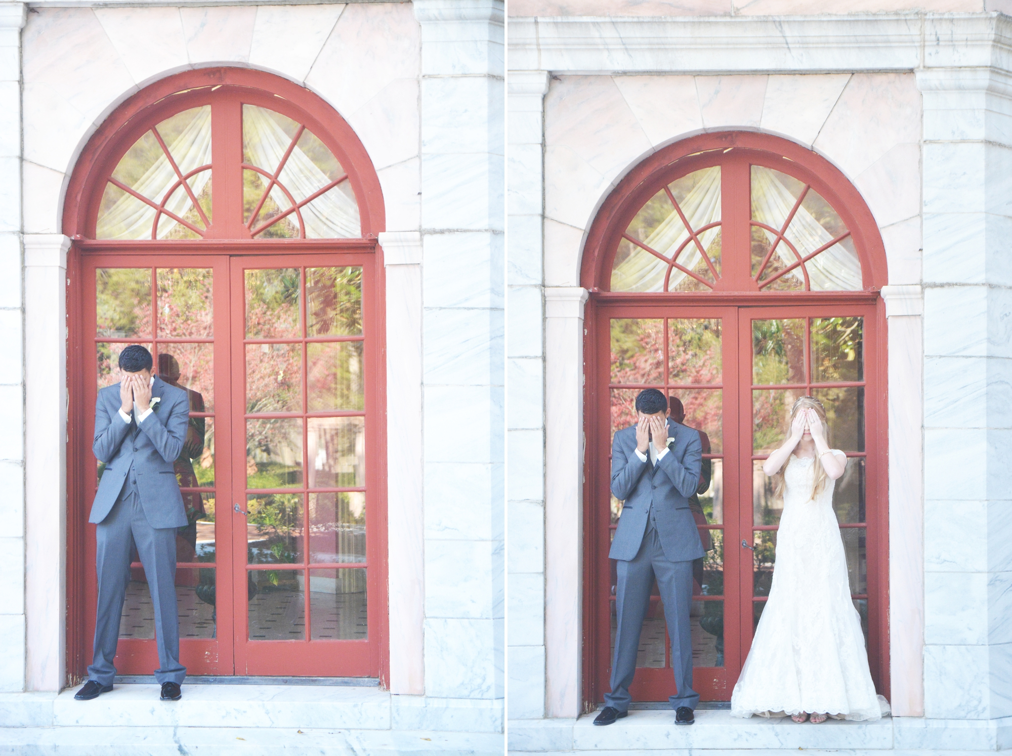 tate-house-wedding-six-hearts-photography024