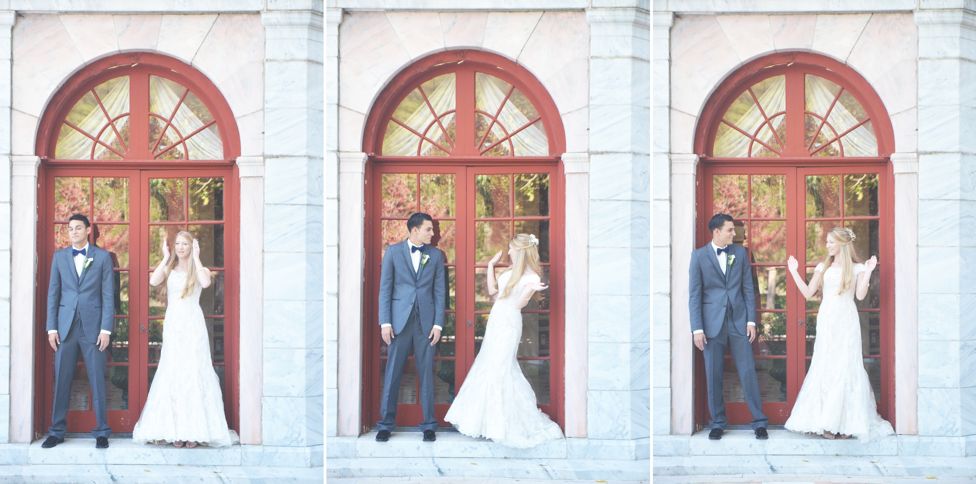tate-house-wedding-six-hearts-photography025