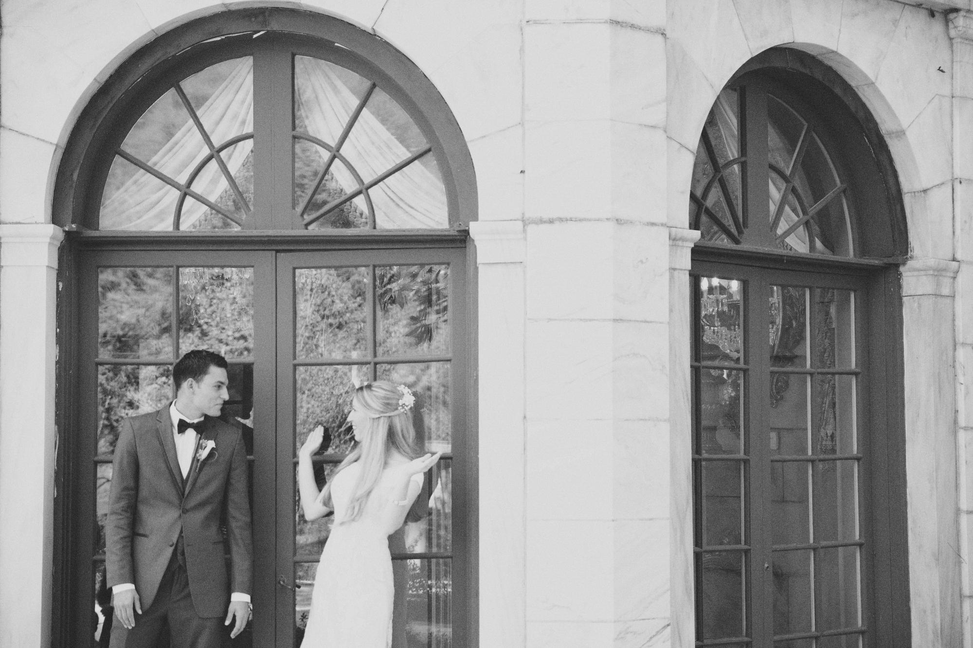 tate-house-wedding-six-hearts-photography027