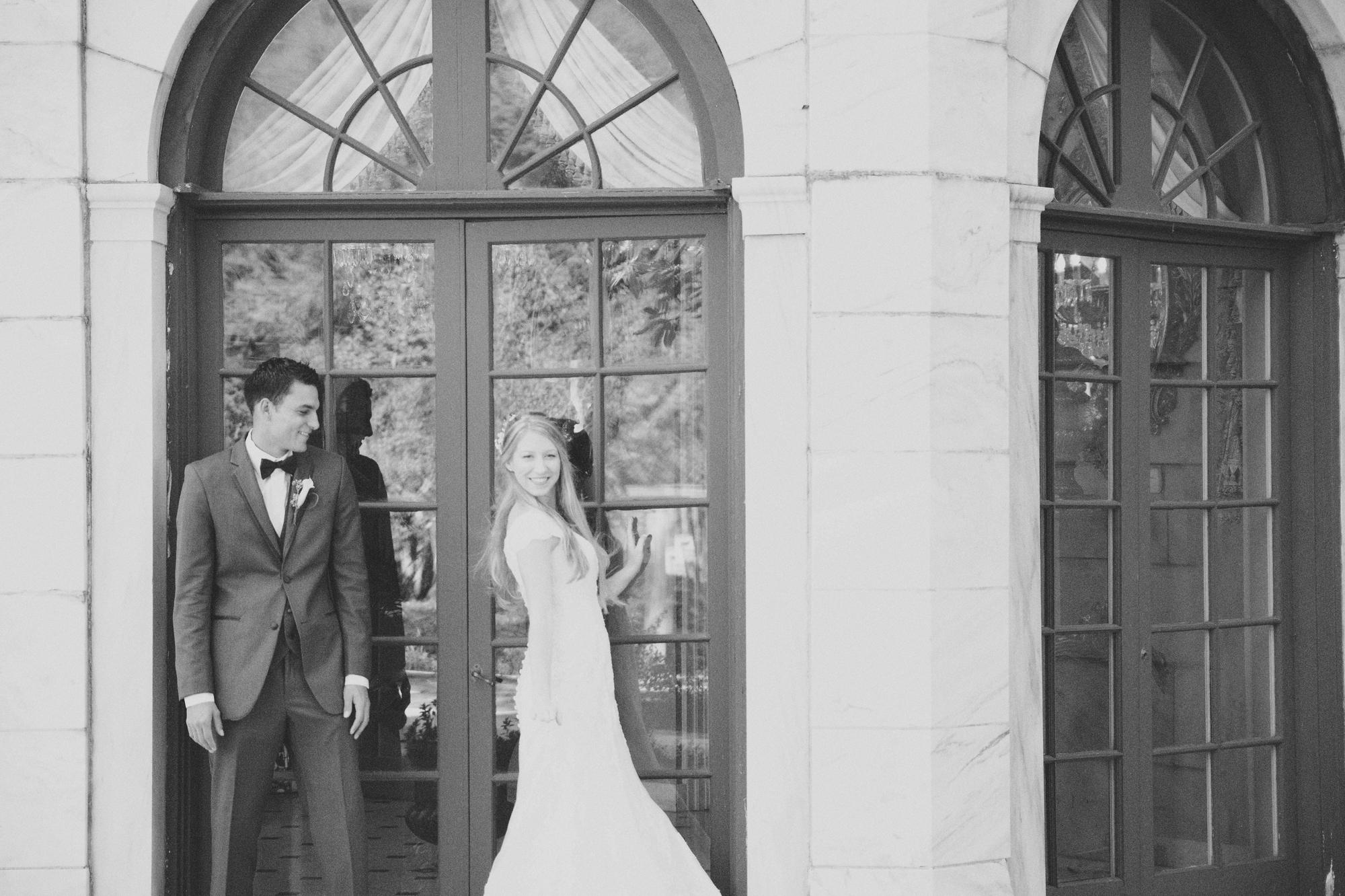 tate-house-wedding-six-hearts-photography028