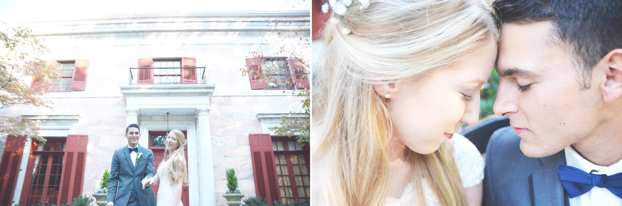tate-house-wedding-six-hearts-photography030