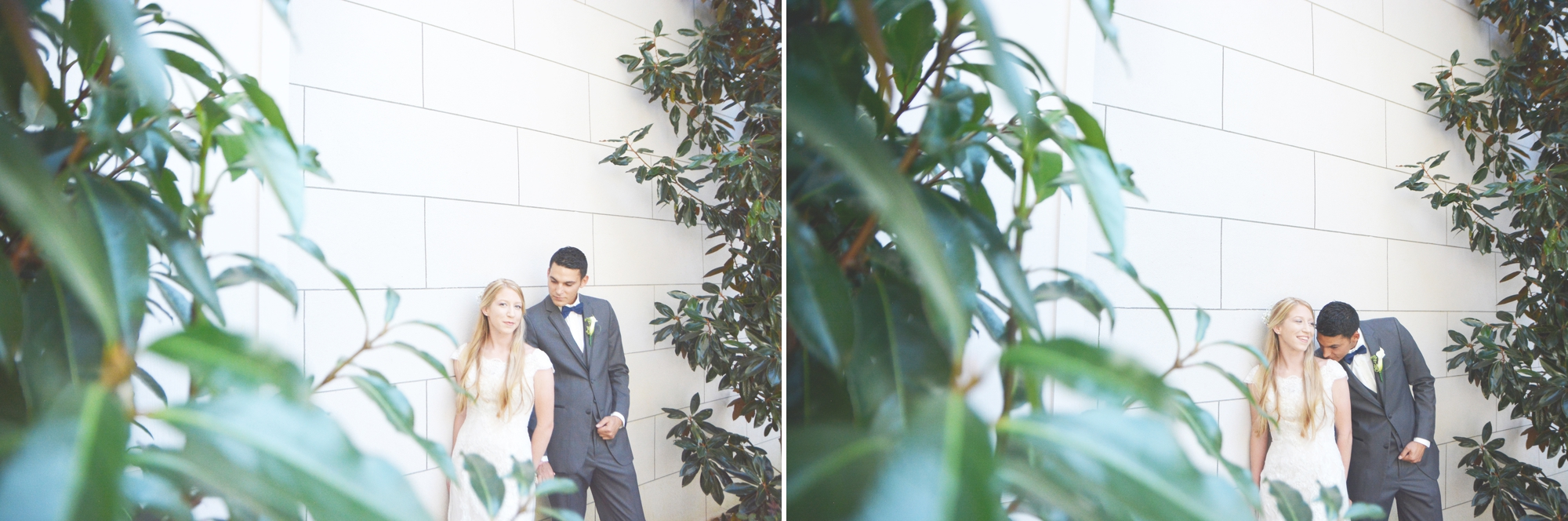tate-house-wedding-six-hearts-photography032