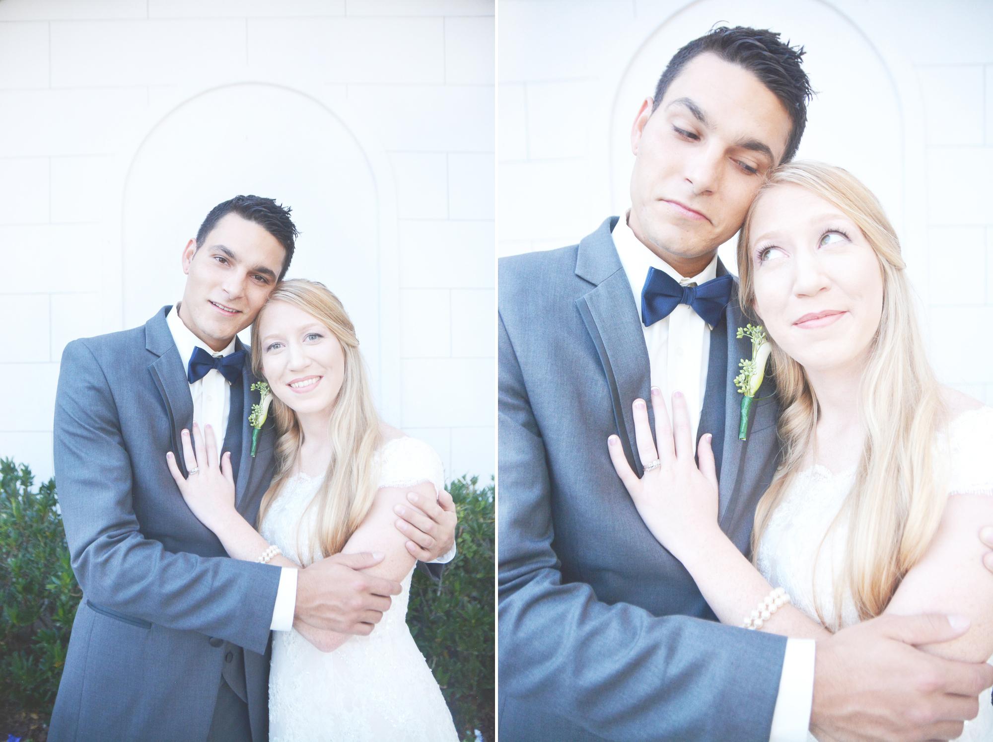tate-house-wedding-six-hearts-photography034