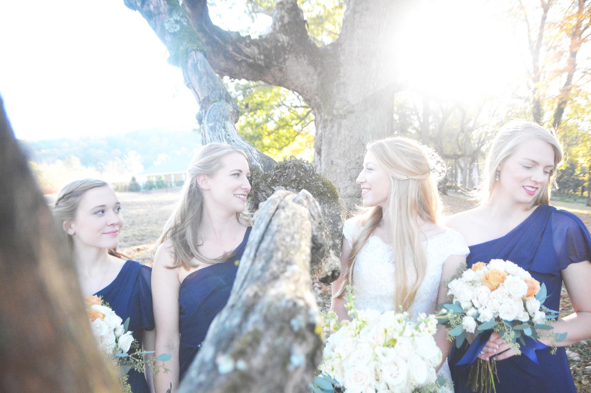 tate-house-wedding-six-hearts-photography039