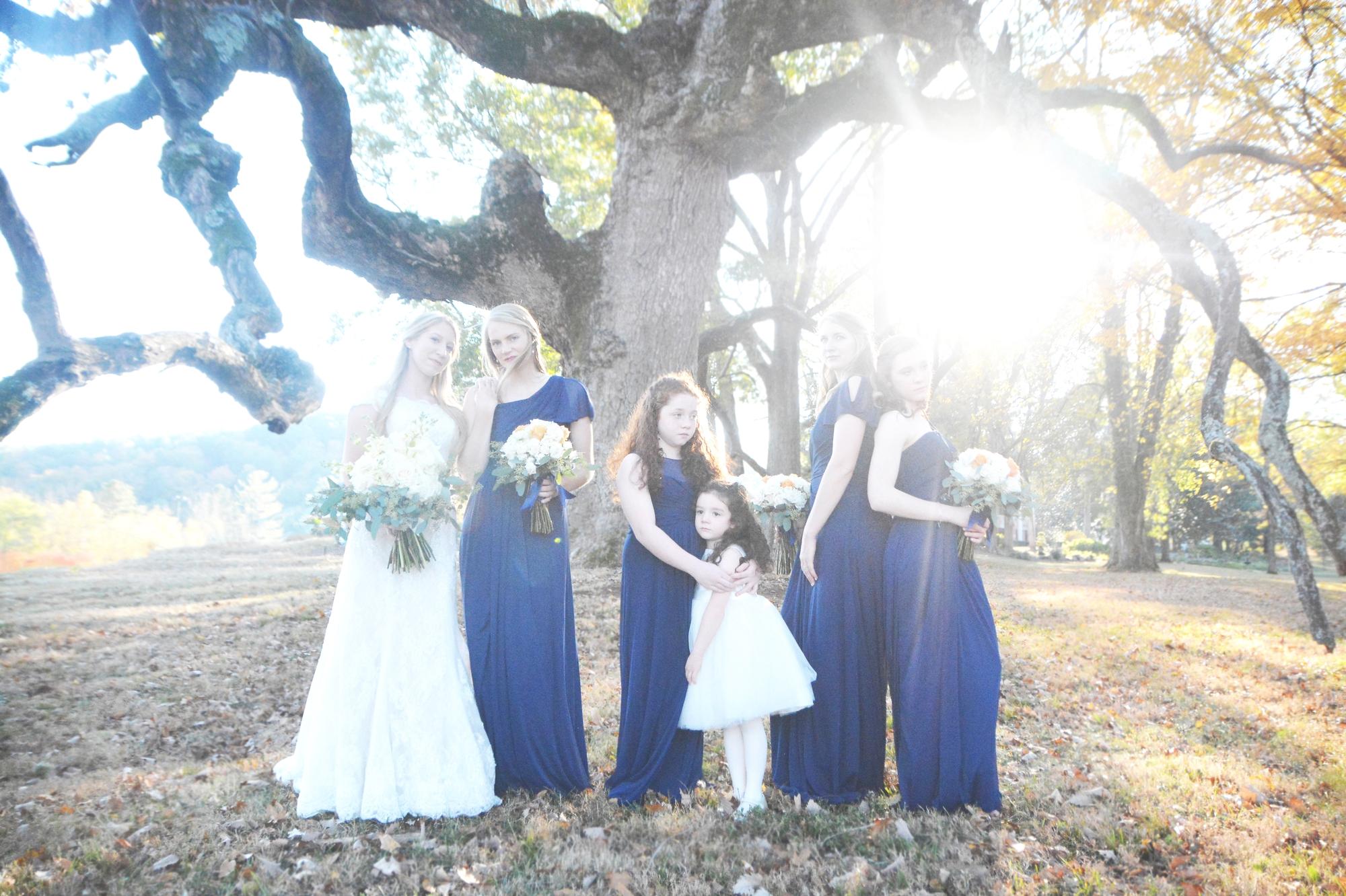 tate-house-wedding-six-hearts-photography040