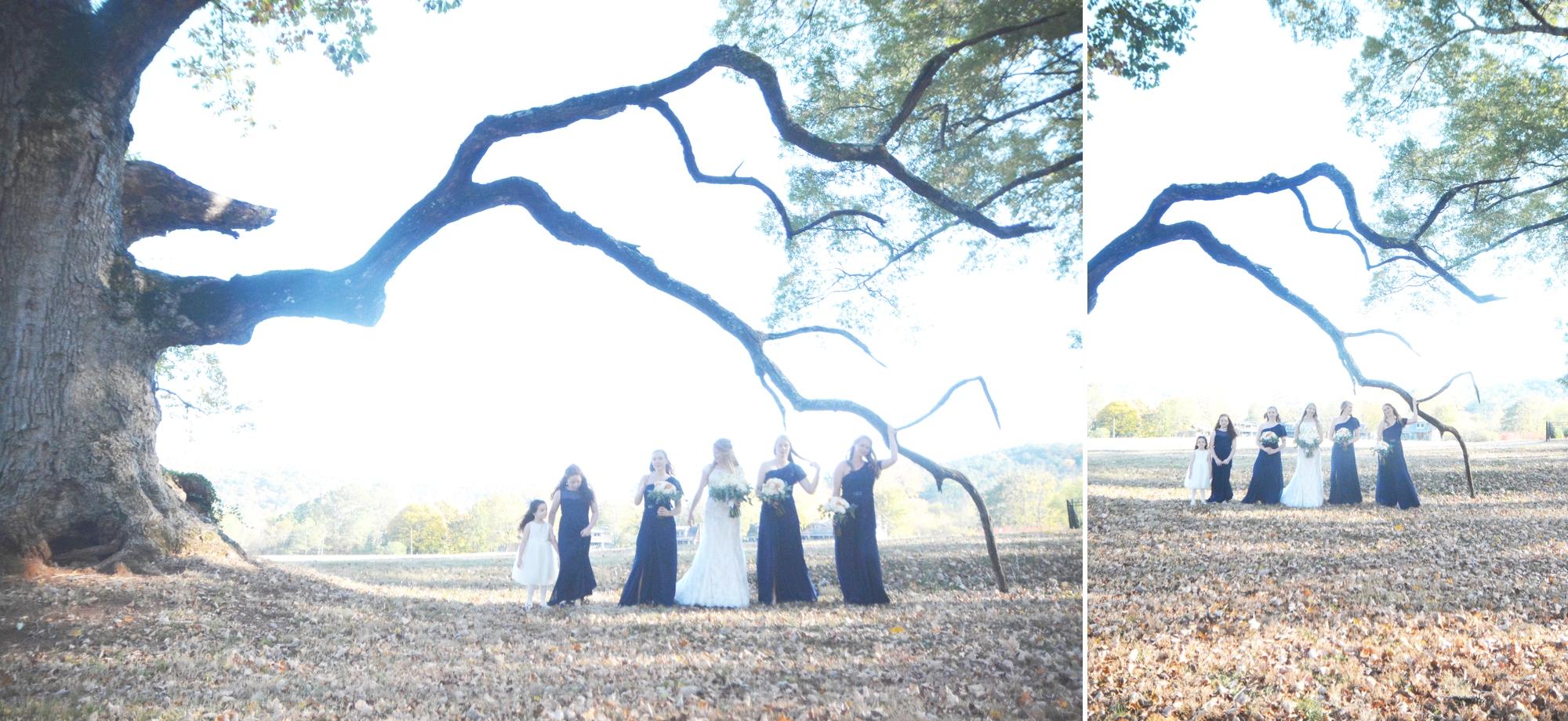 tate-house-wedding-six-hearts-photography041
