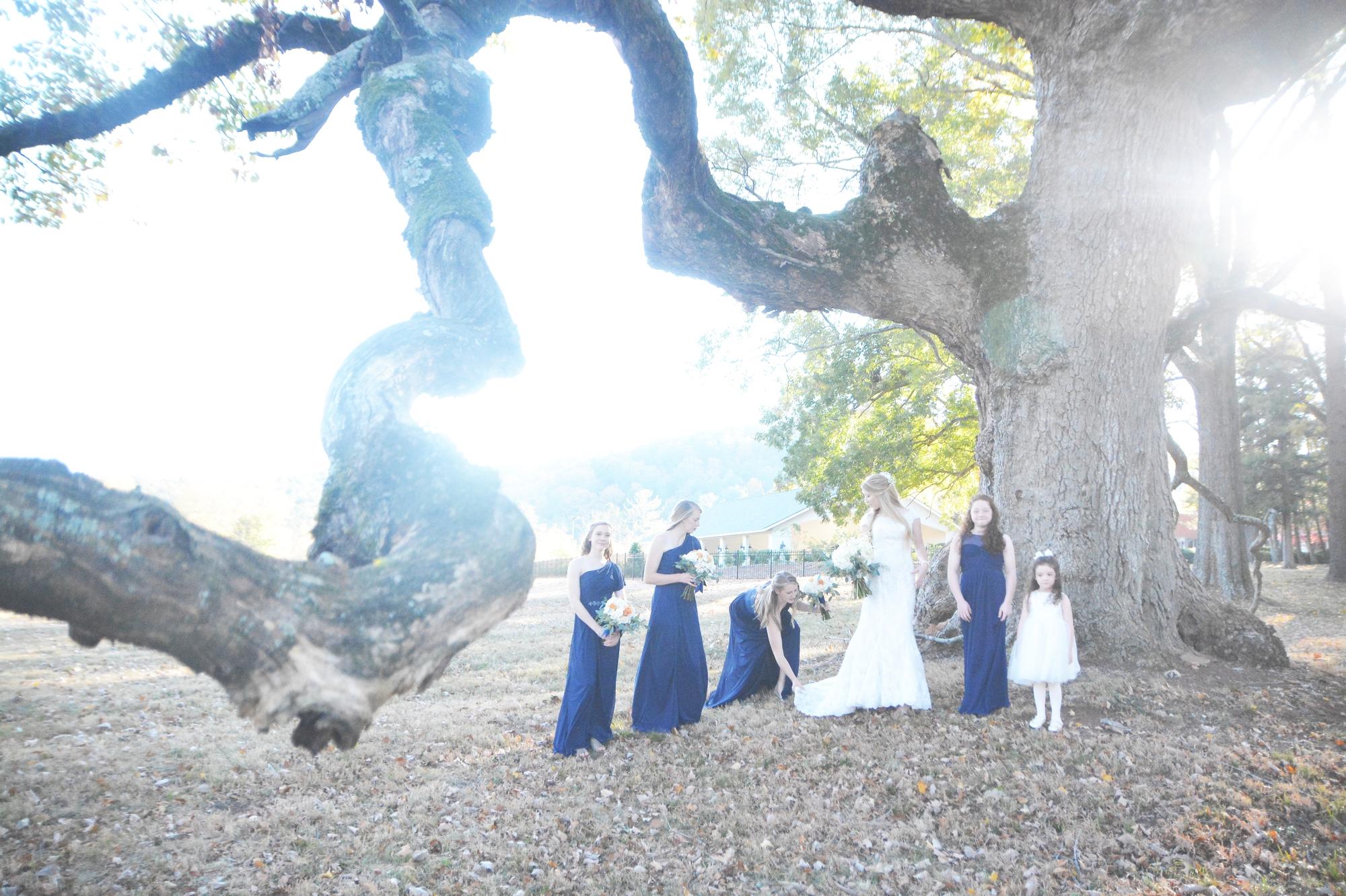 tate-house-wedding-six-hearts-photography042