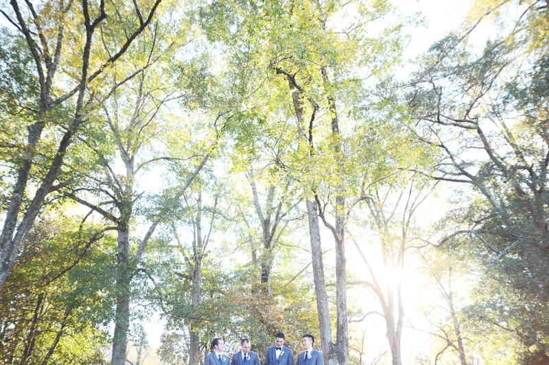 tate-house-wedding-six-hearts-photography043