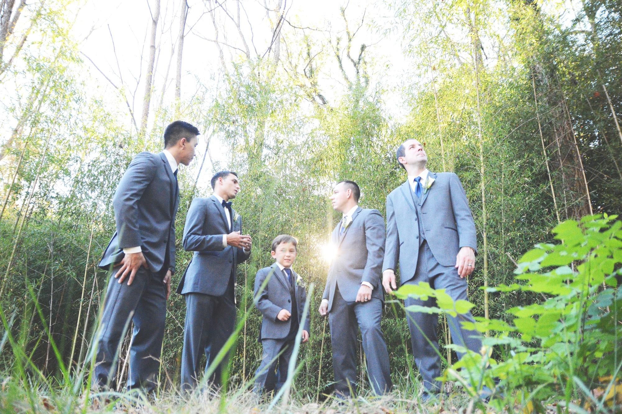 tate-house-wedding-six-hearts-photography044