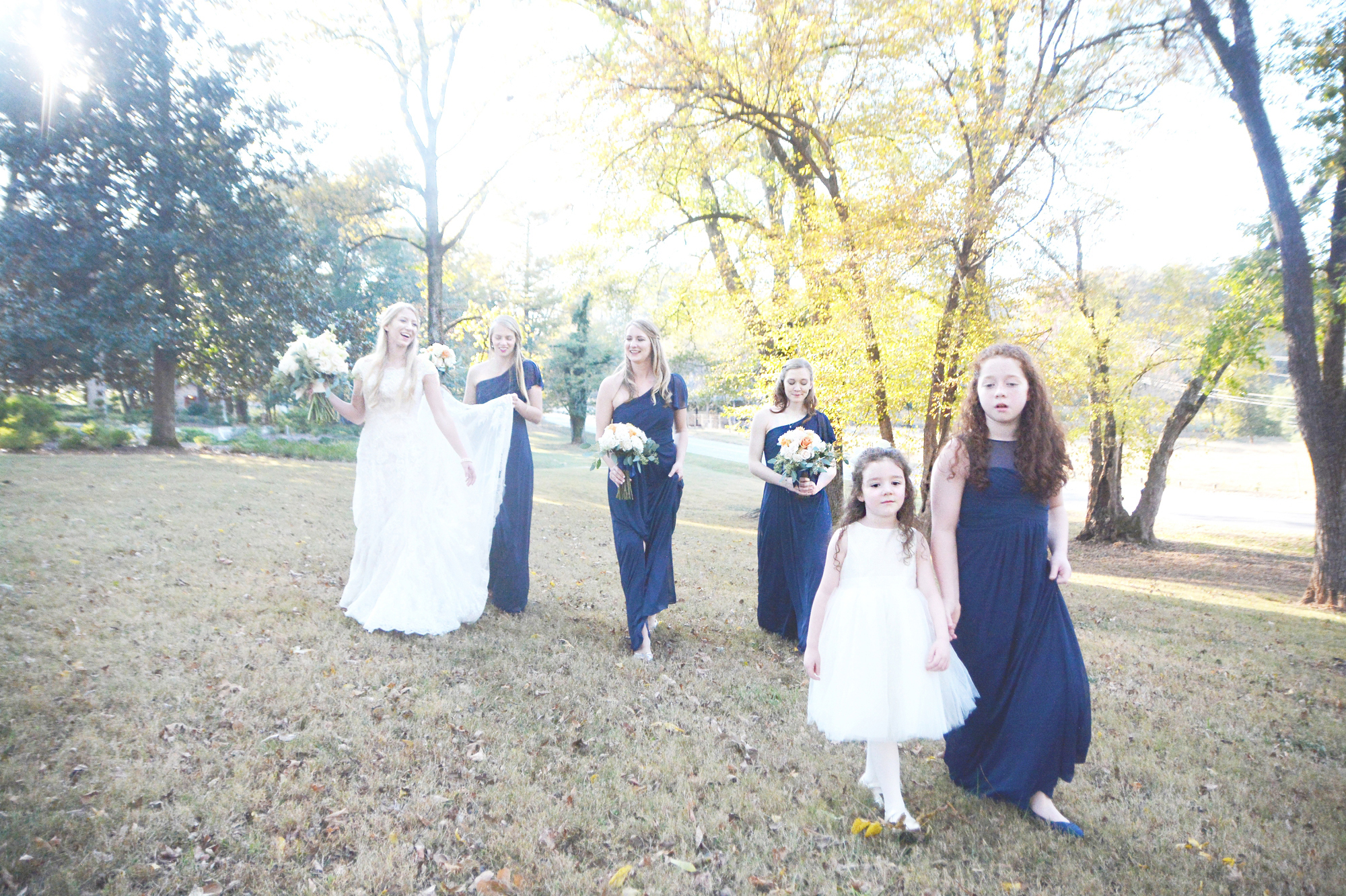 tate-house-wedding-six-hearts-photography048