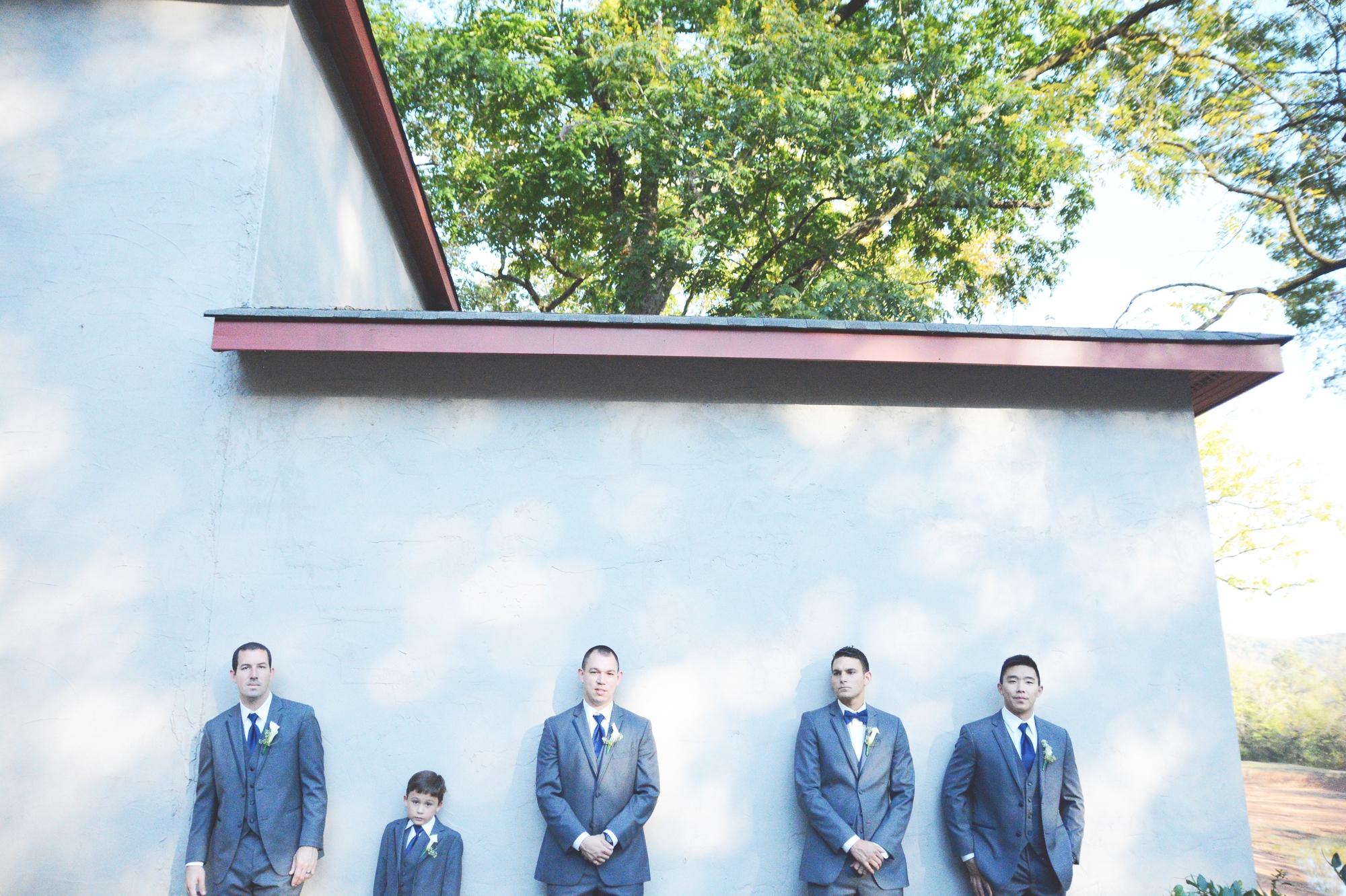 tate-house-wedding-six-hearts-photography049