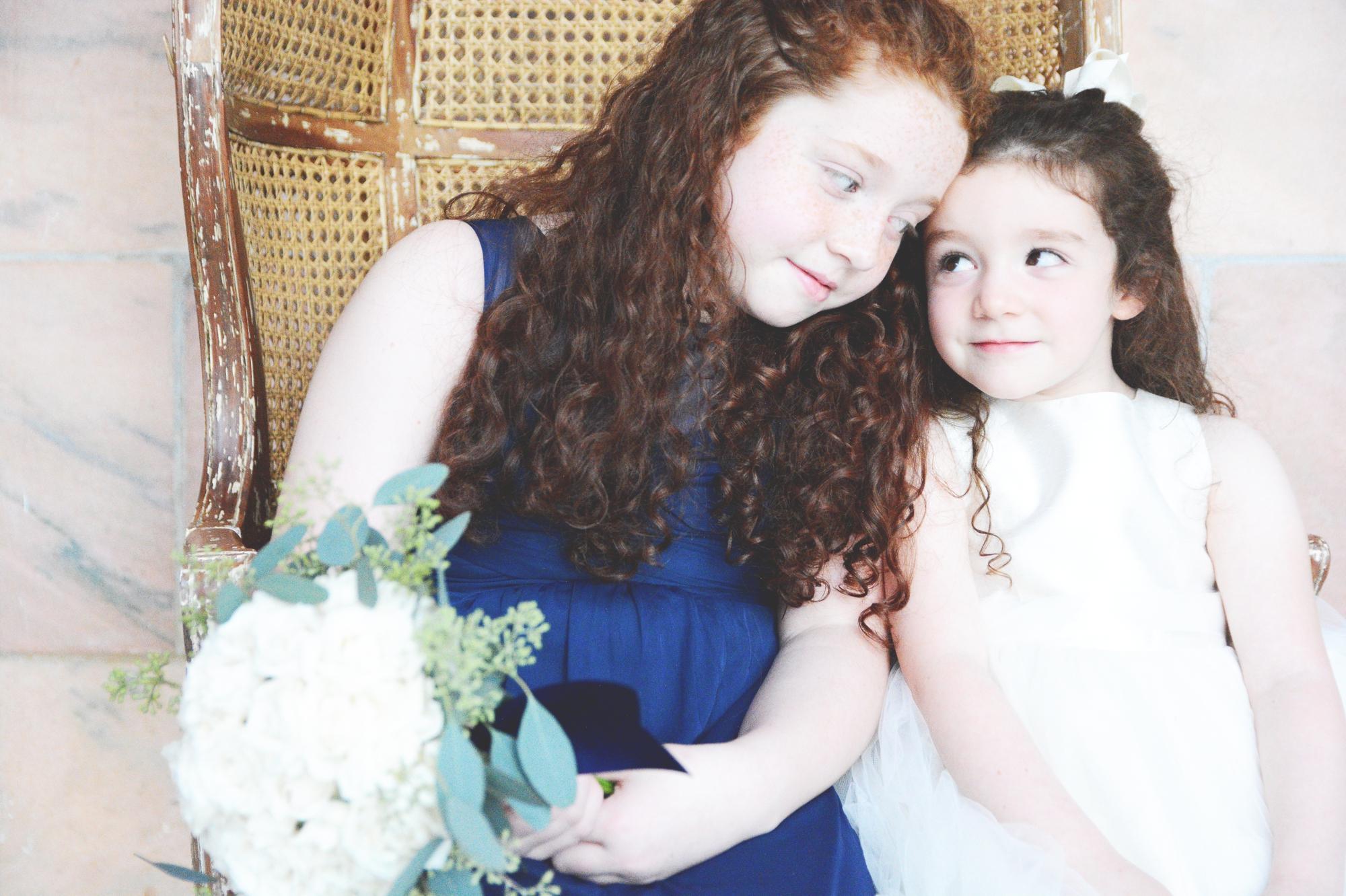 tate-house-wedding-six-hearts-photography052