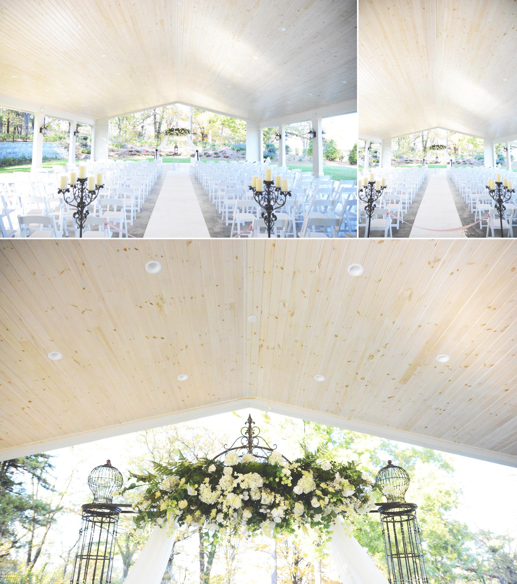 tate-house-wedding-six-hearts-photography053