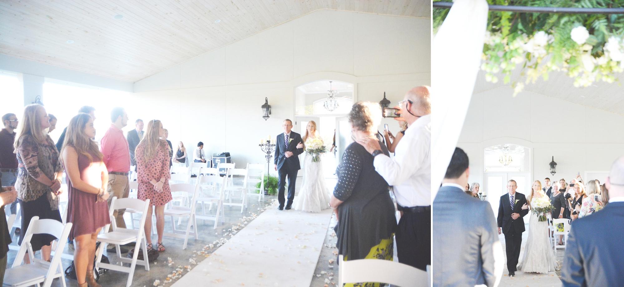 tate-house-wedding-six-hearts-photography056