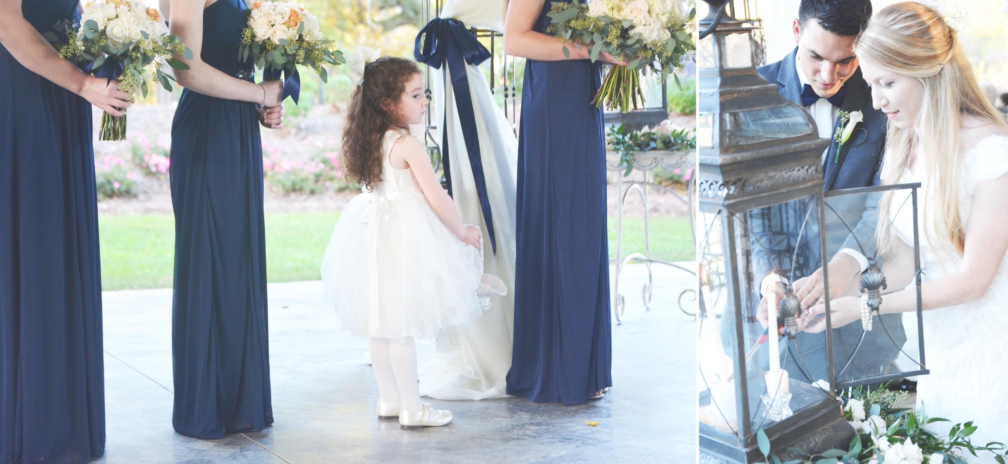tate-house-wedding-six-hearts-photography058