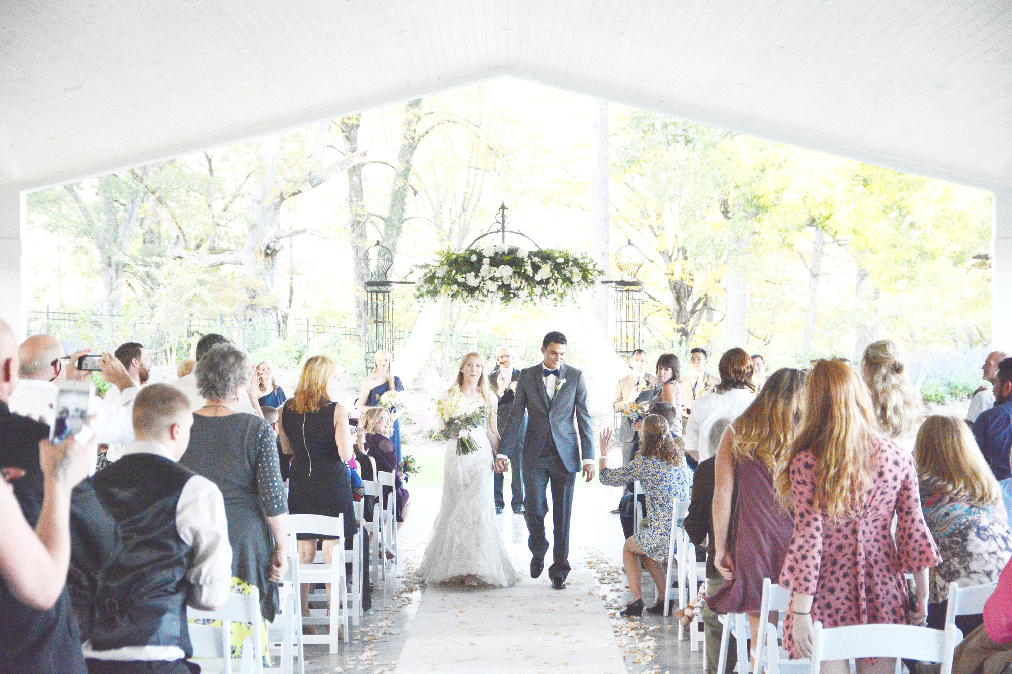 tate-house-wedding-six-hearts-photography060