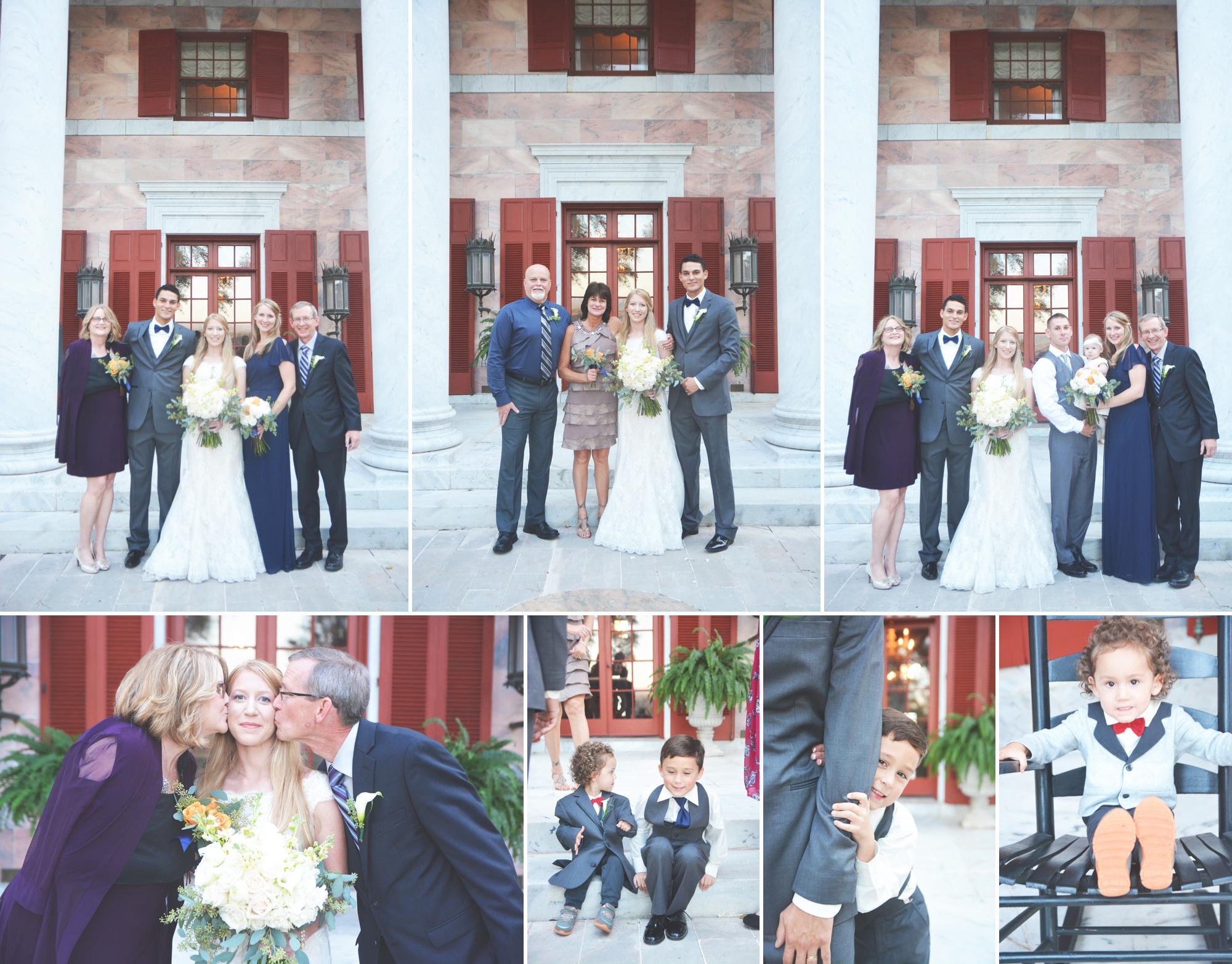 tate-house-wedding-six-hearts-photography062