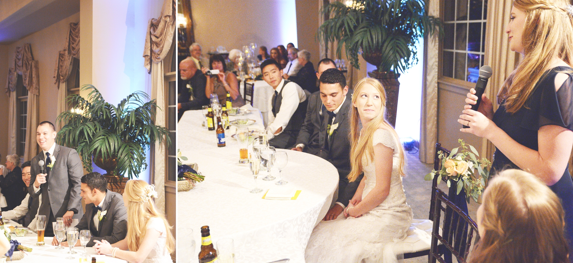 tate-house-wedding-six-hearts-photography067