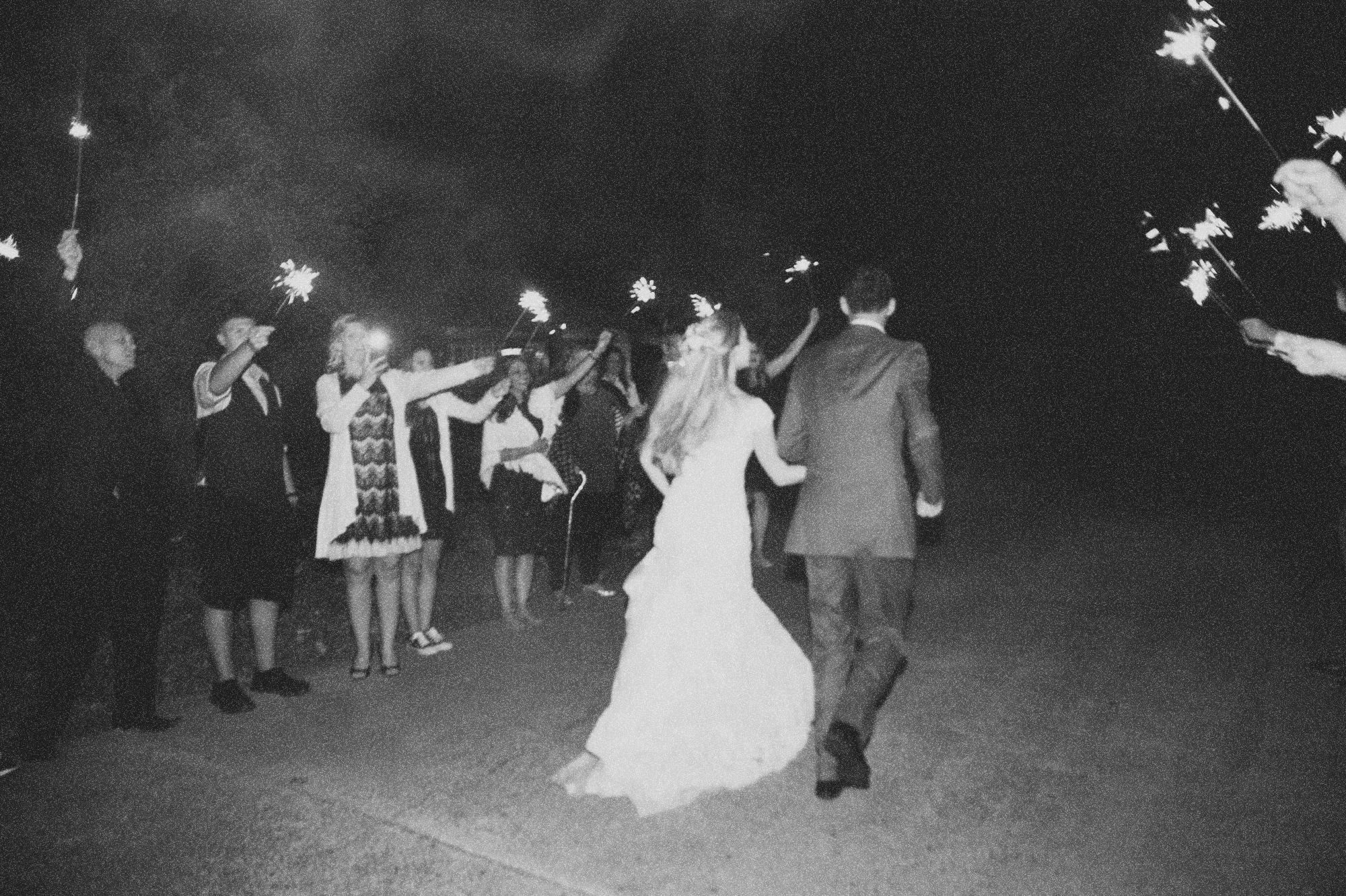 tate-house-wedding-six-hearts-photography073
