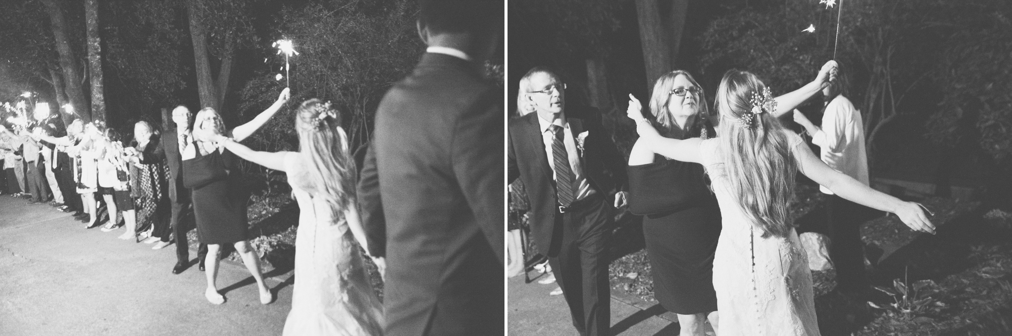 tate-house-wedding-six-hearts-photography074