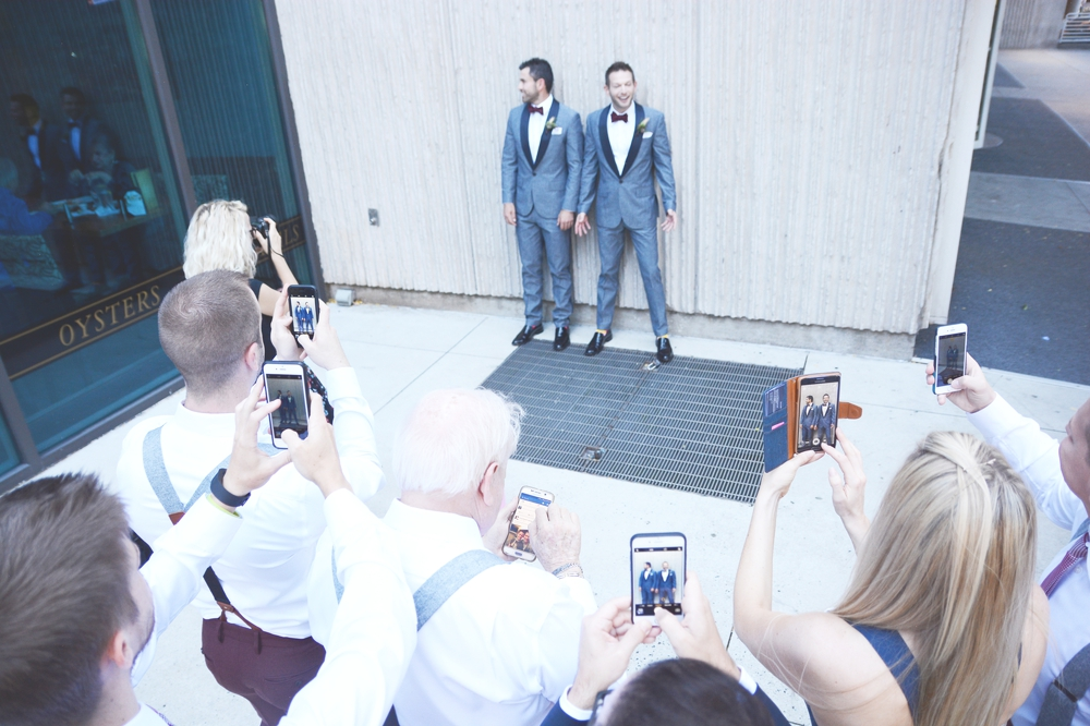 terminus-330-lgbt-wedding-photography-six-hearts-photography007