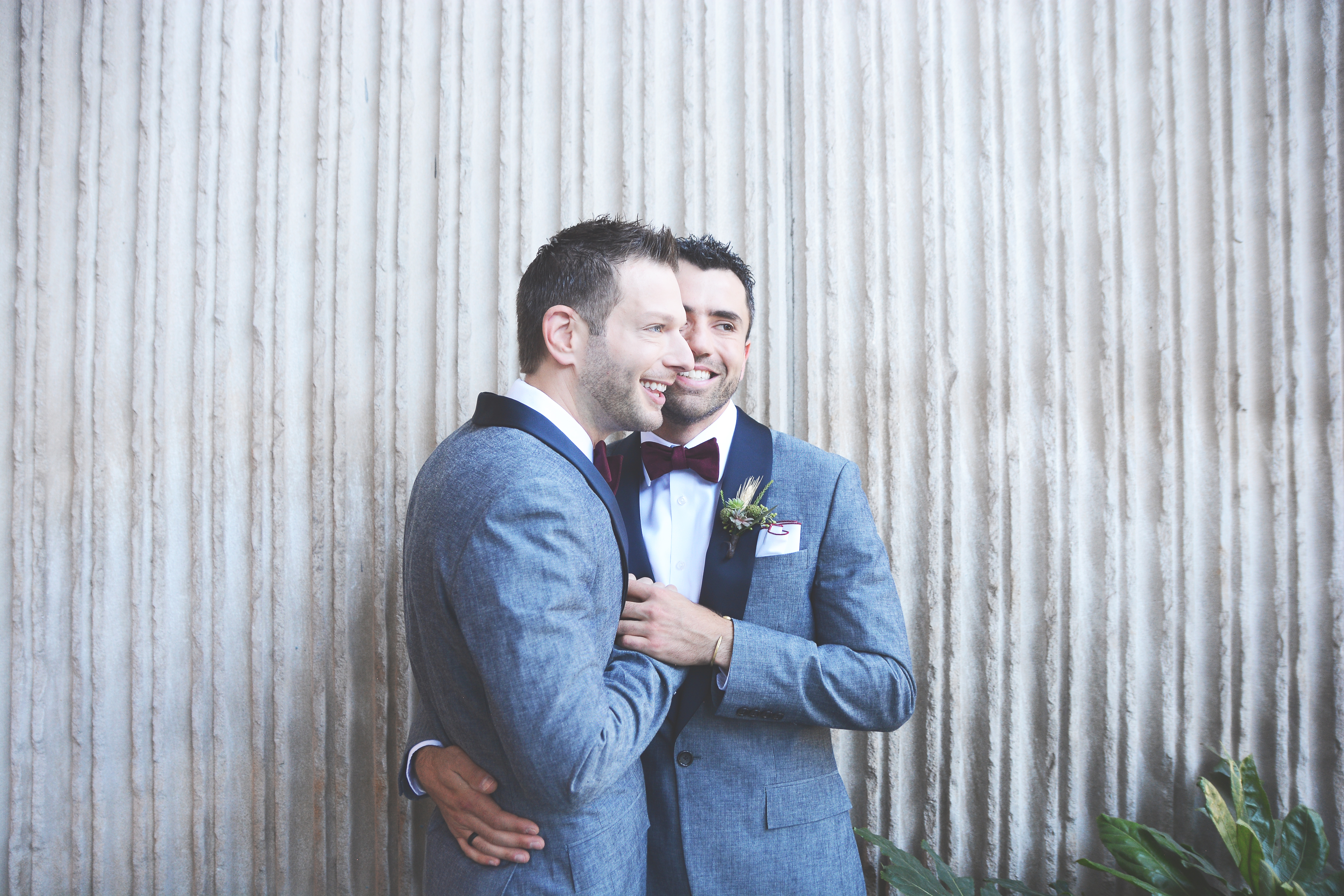 terminus-330-lgbt-wedding-photography-six-hearts-photography009